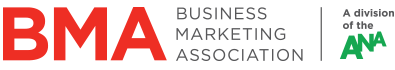 BMA (Business Marketing Association) ISEBOX Home